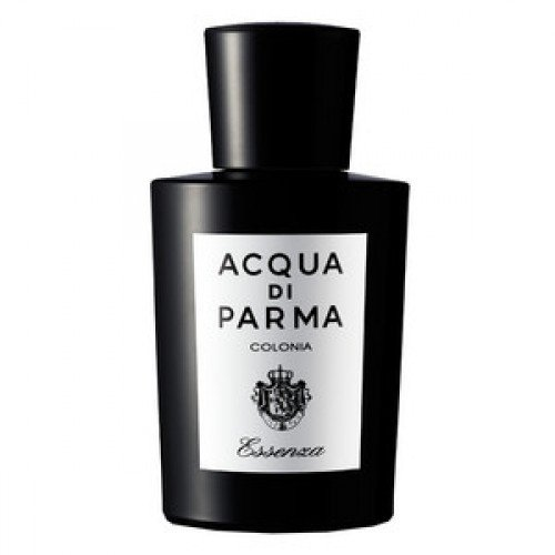 Acqua di Parma - Colonia Essenza di Colonia Eau de cologne