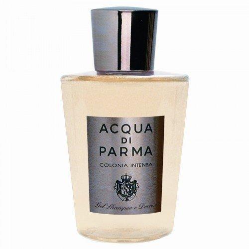 Acqua di Parma - colonia intensa Aftershave Lotion