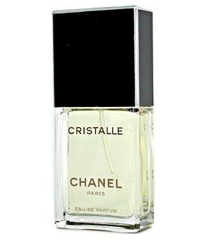 Chanel - Cristalle Eau de toilette