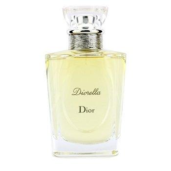 Dior - Diorella Eau de toilette