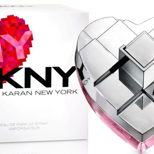 DKNY - MYNY Eau de parfum