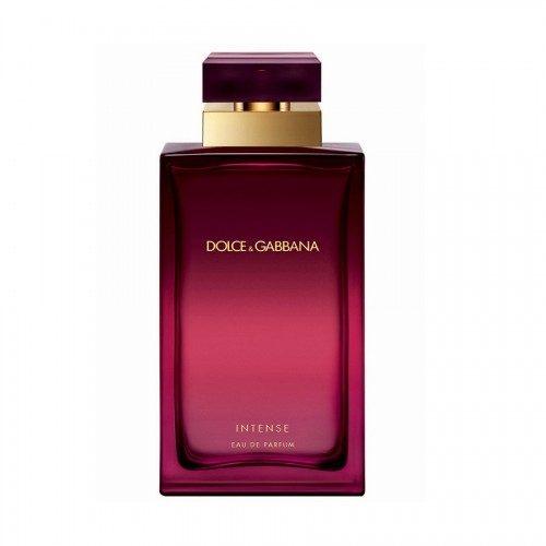 Dolce & Gabbana - Pour Femme Intense Eau de parfum
