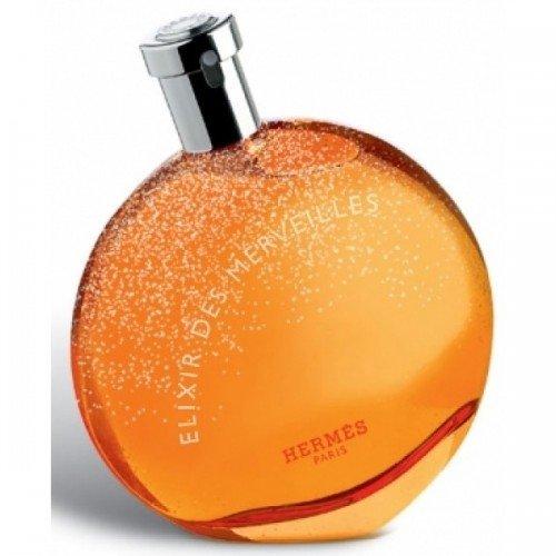 Hermes - Elixir des Merveilles Eau de parfum