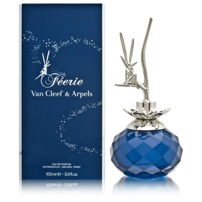 Van Cleef & Arpels - Feerie Eau de parfum