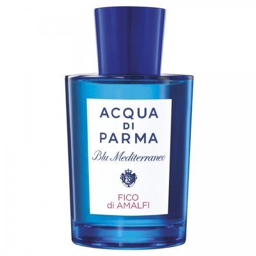 Acqua di Parma - Blu Mediterraneo Fico di Amalfi Eau de toilette
