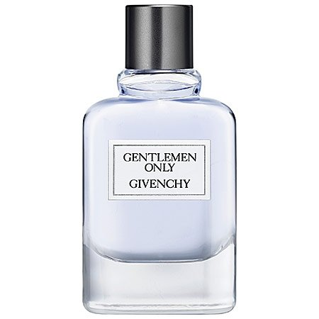 Givenchy - Gentleman Only Eau de toilette