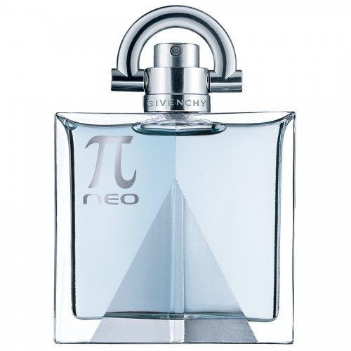 Givenchy - Pi Neo After Shave