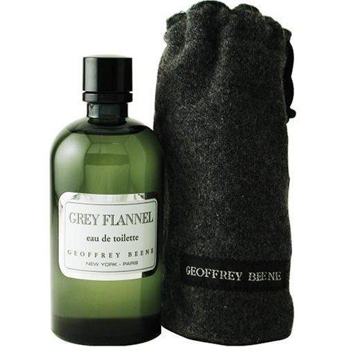 Geoffrey Beene - Grey Flannel Eau de toilette
