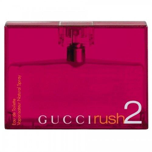 Gucci - Rush 2 Eau de toilette