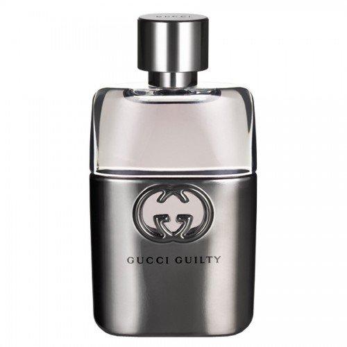 Gucci - Guilty Pour homme Eau de toilette