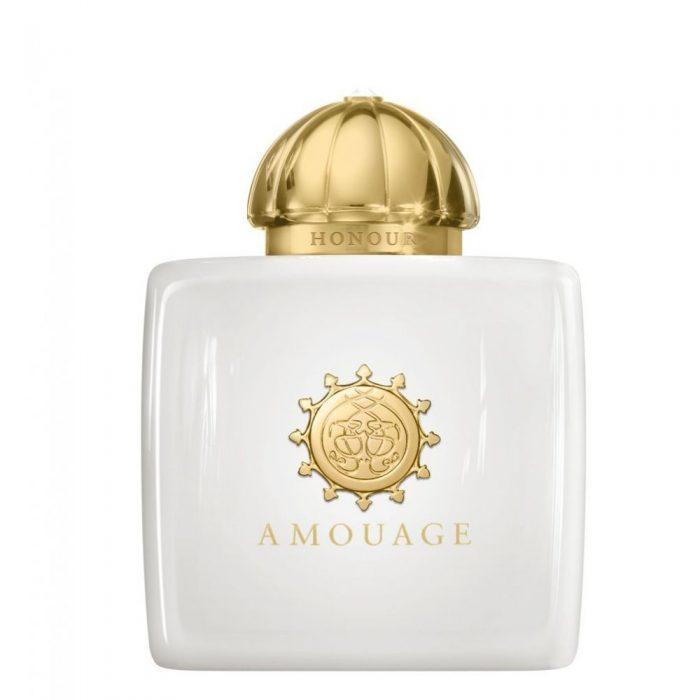 Amouage - Honour Woman Eau de parfum