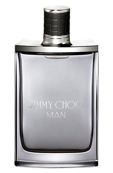 Jimmy Choo - Man Eau de toilette