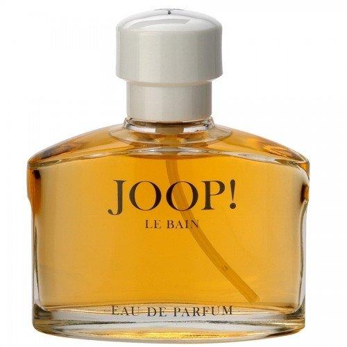 Joop - Le Bain Eau de parfum