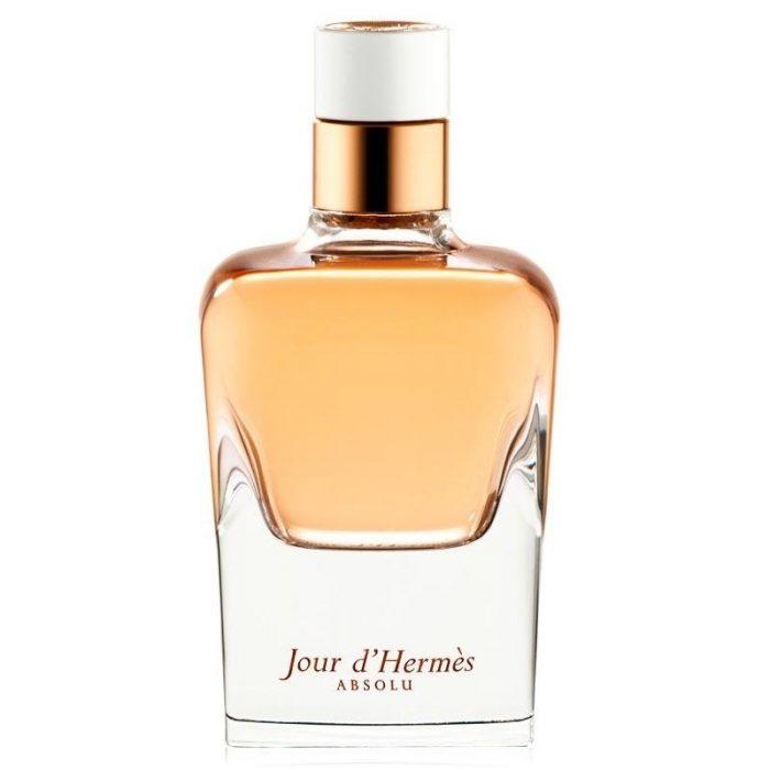 Hermes - Jour d´Hermes Absolu Eau de parfum
