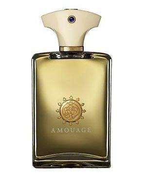 Amouage - Jubilation man Eau de parfum