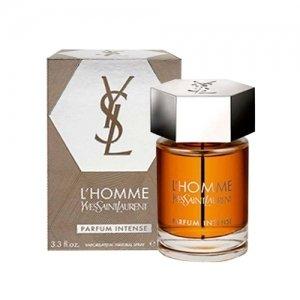 Yves Saint Laurent - L'Homme Intense Eau de parfum
