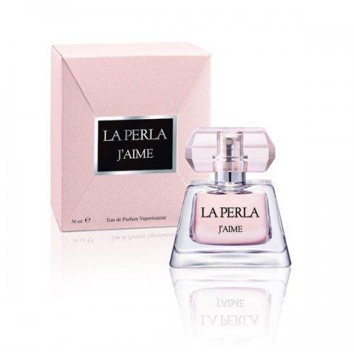 La Perla - J'aime Eau de parfum