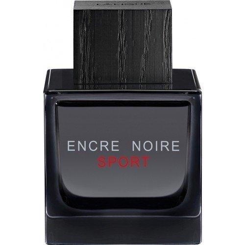 Lalique - Encre Noire Sport Pour Homme Eau de toilette