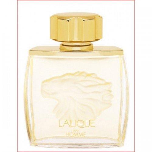 Lalique - Lion Pour Homme Eau de parfum