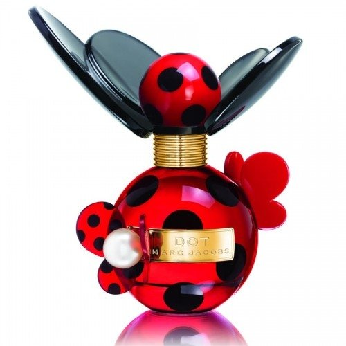 Marc Jacobs - Dot Eau de parfum
