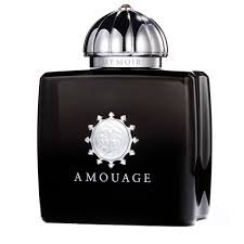 Amouage - Memoir Woman Eau de parfum