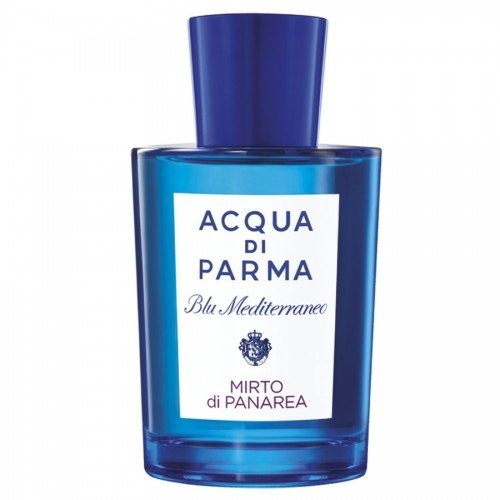 Acqua di Parma - Blu Mediterraneo Mirto di Panarea Eau de toilette