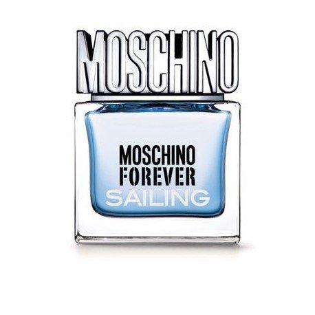Moschino - Forever Sailing Eau de toilette