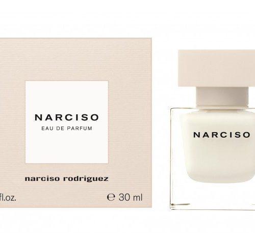 Narciso Rodriguez - Narciso Bodylotion