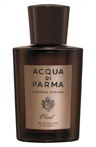 Acqua di Parma - Colonia Oud Eau de cologne