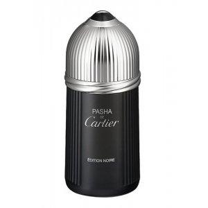 Cartier - Pasha Noir Eau de toilette