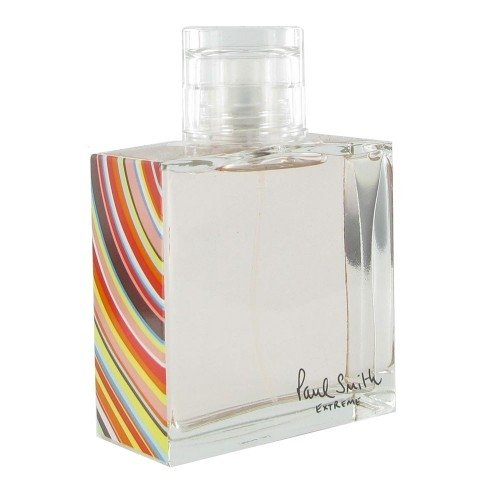 Paul Smith - Extrem women Eau de toilette