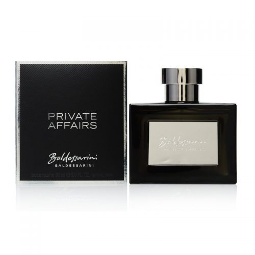Hugo Boss - Baldessarini Private Affairs Eau de toilette