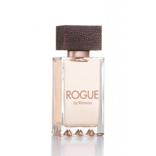Rihanna - Rogue Eau de parfum