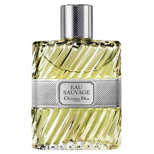 Dior - Eau Sauvage Eau de parfum