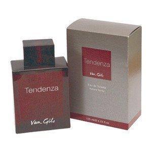 Van Gils - Tendenza Eau de toilette