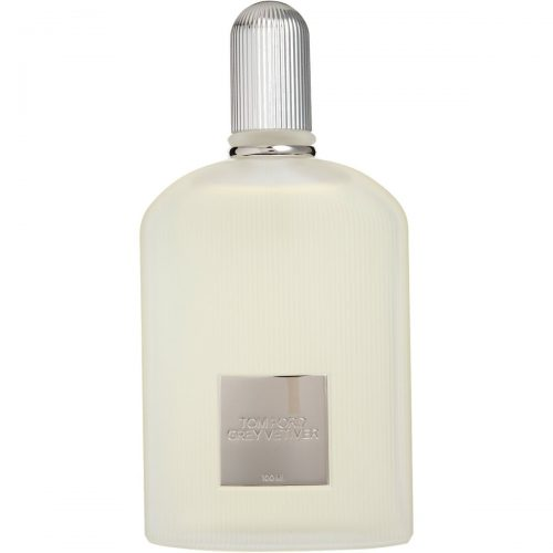 Tom Ford - Grey Vetiver Eau de parfum