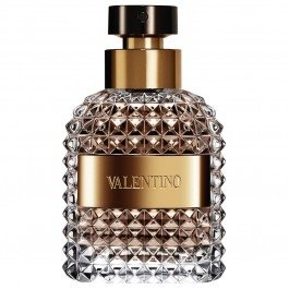 Valentino - Uomo After Shave
