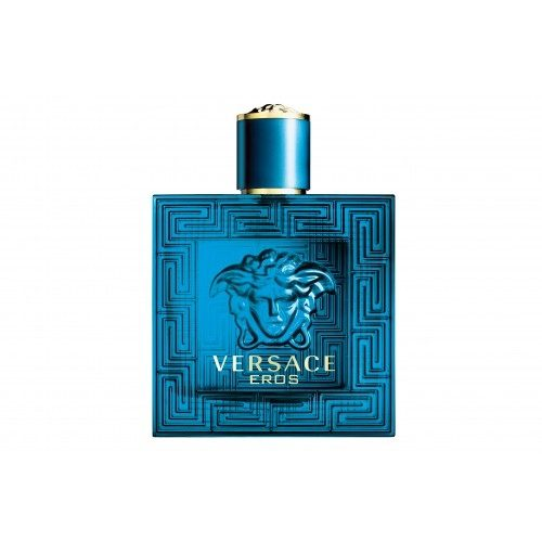 Versace - Eros After Shave