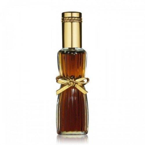 Estee Lauder - Youth Dew Eau de parfum