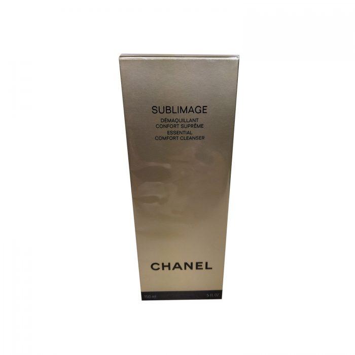 Chanel - REINIGING
