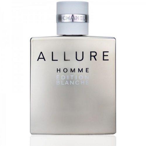 Chanel - Allure Pour Homme Edition Blanche Eau de parfum