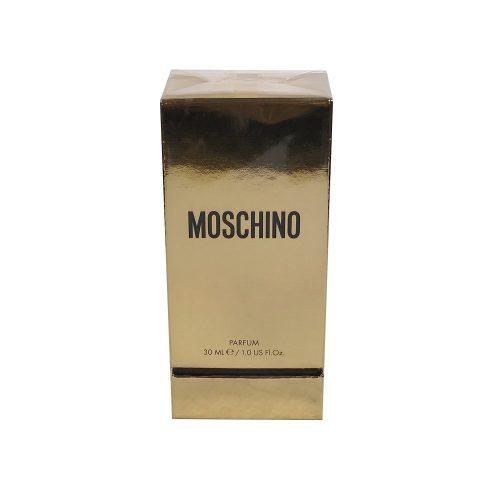 Moschino - Gold Fresh Couture Eau de parfum