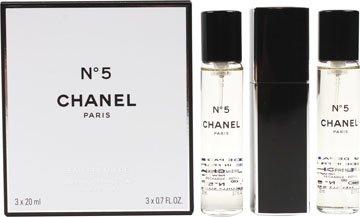 Chanel - Chanel No.5 Eau Premiere Eau de parfum