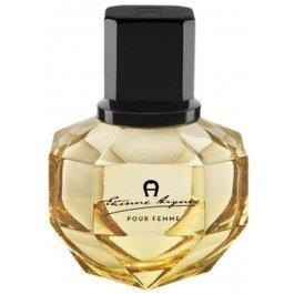 Aigner - Aigner pour femme Eau de parfum