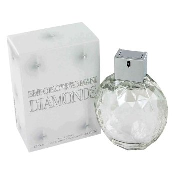 Armani - Diamonds Eau de parfum