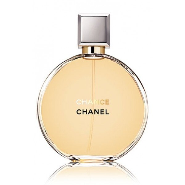 Chanel - Chanel Chance Deospray