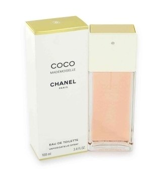 Chanel - Coco Mademoiselle Douche Gel