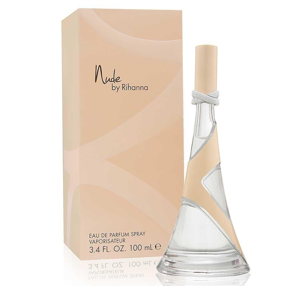 Rihanna - Nude Eau de parfum