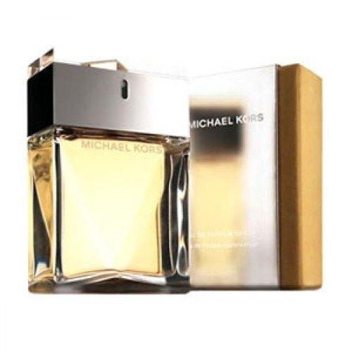 Michael Kors - Michael Kors women Eau de parfum