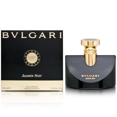 Bvlgari - Jasmin Noir Eau de toilette